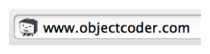 object-coder-favicon