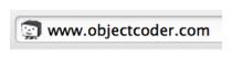 object-coder-favicon
