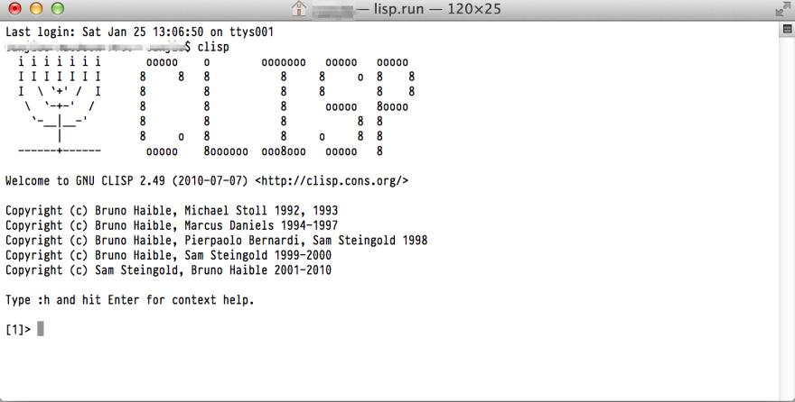 lisp_run_—_120×25_and_Object_Coder