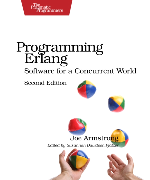 joe-armstrong-programming-erlang-2nd-edition-book-cover