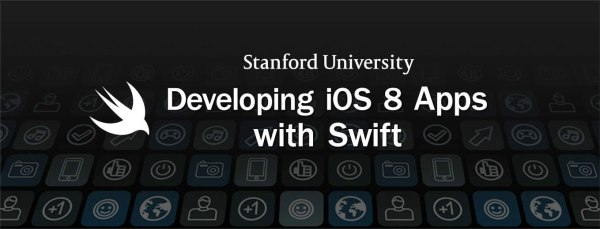 stanford-university-itunes-course-developing-ios-8-apps-with-swift