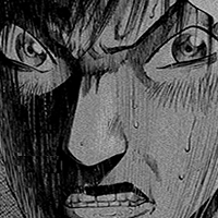 manga-explorer-200