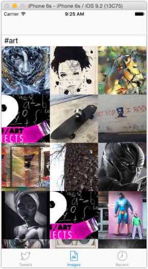 02-images-collection