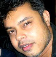 Sanjib Ahmad
